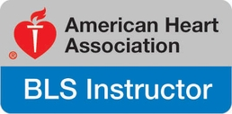 american-heart-association-cpr-instructor-course-1-1